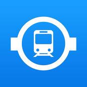 韩巢地铁appv1.0.0安卓版