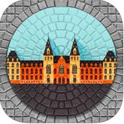 阿姆斯特丹博物馆导览app1.0 官网安卓版