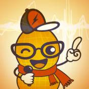 佛山电台appv3.6.1安卓版