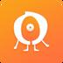 酷雷曼离线浏览app1.1 安卓最新版