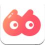 溜溜app官网下载1.0.0 安卓版