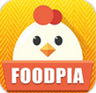 小啄鸡乐园v1.0安卓破解版