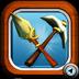 卡特尔:坟墓守卫者v1.0安卓破解版