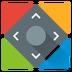 家��f能�b控app1.0 安卓版