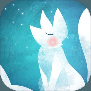 小狐狸历险记手游(stellar fox)官网版1.0.0 安卓汉化版