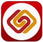 润龙商城手机版1.0 安卓版