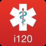 互联急救app1.0.0 安卓版