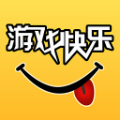 游�蚩��appv2.5.1安卓手�C版
