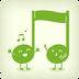多听儿歌手机版1.10 安卓最新版