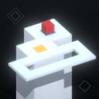 立方翻滚破解版1.0.1 安卓最新版