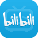bilibili黑科技客户端v1.7安卓版