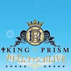 星光少男KING OF PRISM安卓版