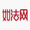 湖南如法网学法考法系统登录【官网地址】