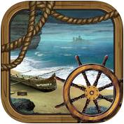 密室逃�挑��3游�蚱平獍�1.0 最新安卓版