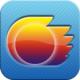 国信证券金太阳app3.7.4 官网最新版