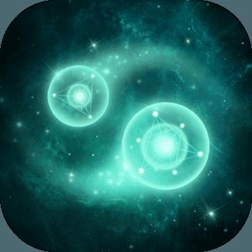 双子Gemini游戏1.1.1 官方安卓版