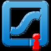 用户燃宝app1.0 安卓版