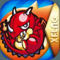 怪物弹珠国服v8.2.10.1安卓版