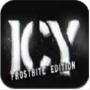 ICY Frostbite Edition游戏破解版1.0 中文汉化版