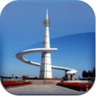 多彩同江生活app1.0.2 安卓最新版