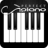 完美钢琴6.8.1安卓官方版