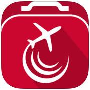 差旅宝app1.0 官网版