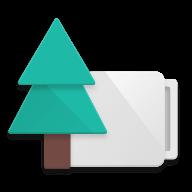 一个木函app最新版v7.7.7安卓版