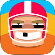 基情橄榄球手游1.0 安卓版