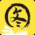 美篇图文app2.0 安卓最新版