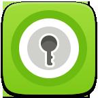 GO锁屏v3.33官方版