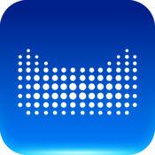 天猫精灵appv2.2.0安卓版