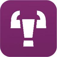 紫牛新闻资讯分享app1.0 官网安卓版