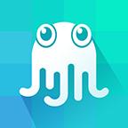 章鱼输入法v4.3.8安卓手机版