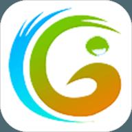 浦东河长app1.0 安卓版