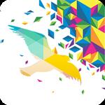 奇鸽解封器软件1.0 最新官方版