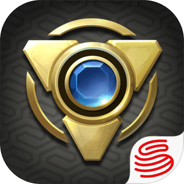 秘境对决卡牌手游1.0 安卓破解版