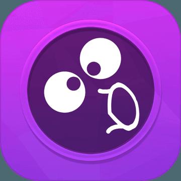 FaceDance Challenge(面部表情去模仿)1.0.7 最新版