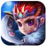 魔王的冒险游戏1.0 免费版