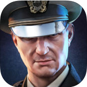 战舰海军帝国1.0.0 官网安卓版