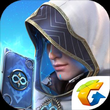 英雄战歌安卓免费版1.1.13 破解版