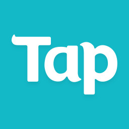 Tap Tap游戏社区v1.9.3安卓版