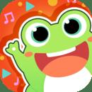 店小秘app1.0 官网免费版