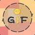 Gif斗图制作app1.2 免费版