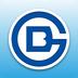 北京地铁志愿者app1.0 安卓版