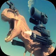 动物战争模拟器中文版1.0 最新版