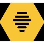 Bumble app1.7.5 官网最新版