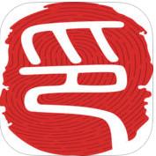 常宁旅游app1.0 安卓最新版