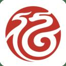 福州航空3.2.0官网版