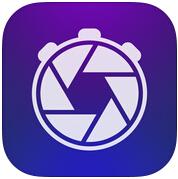 slowshutter cam破解版1.0 汉化安卓版
