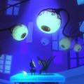 影子里的我游戏1.1 官网安卓版